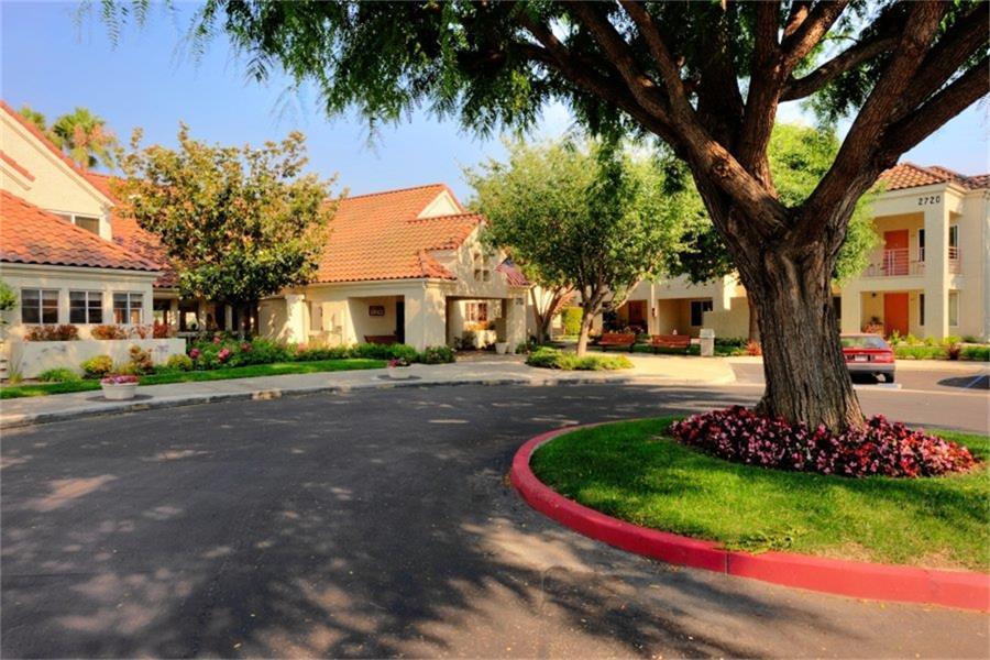 2700 East Ponderosa Drive, Camarillo, CA 93010
