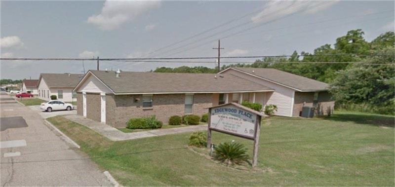 11021 Plank Road, Baton Rouge, LA 70811