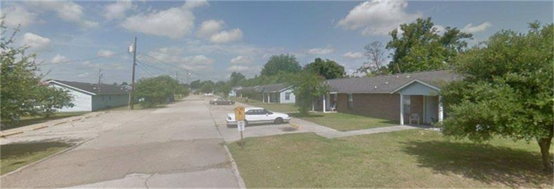 304 Mooney Avenue, Hammond, LA 70403
