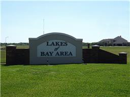 6709 Oak, Dickinson, TX, 77539