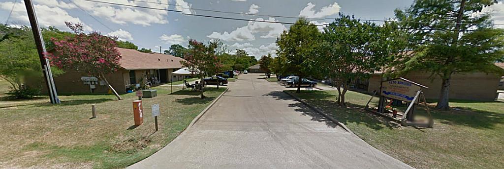 401 Mill Street, Alto, TX 75925
