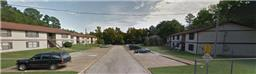 705 clifford street, center, TX 75935