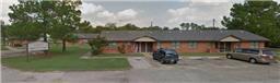 503 crooked creek road, edgewood, TX 75117