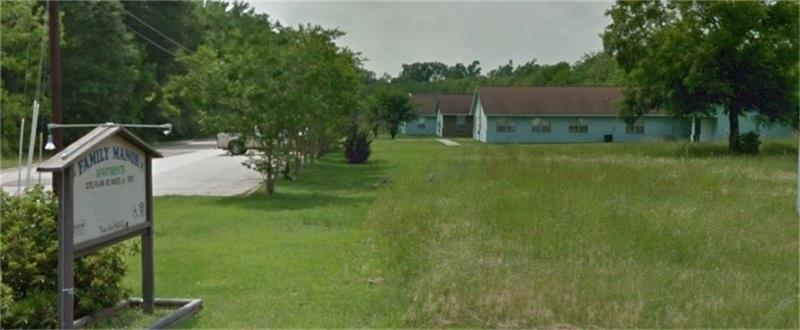12753 Plank Road, Other, LA 70714