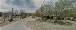 1304 sheffield road, ozona, TX 76943