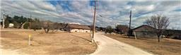 1901 taylor ave, sonora, TX 76950