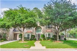 42 Arbor Bend Dr, Houston, TX, 77070