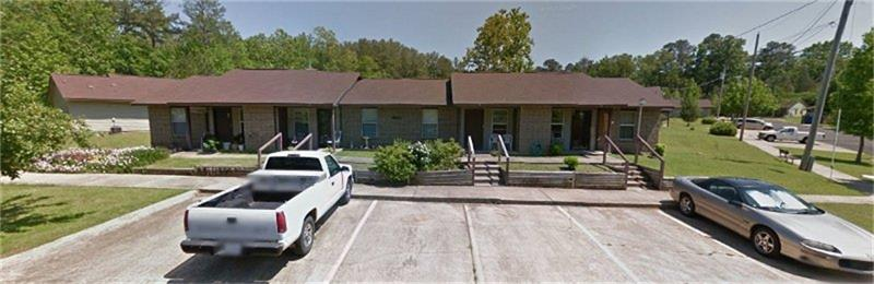 400 Pearlwood Drive, Pearl, MS 39208