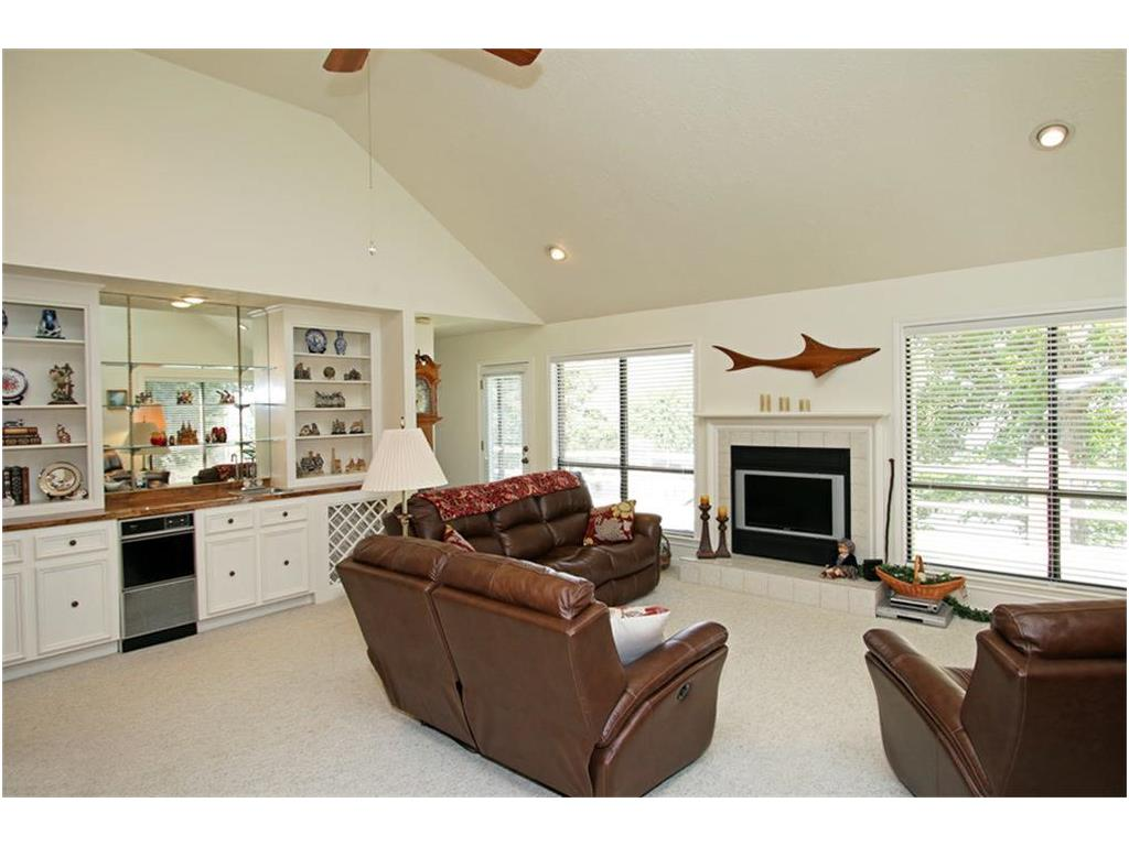 3834 Walden Estates Dr, Montgomery, TX 77356 - HAR.com