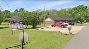 329 marcus street, timpson, TX 75975
