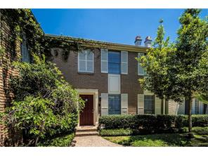 2323 Augusta Dr, Houston, TX, 77057