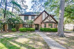 Houston Home at 5131 Wightman Court Houston , TX , 77069-2036 For Sale