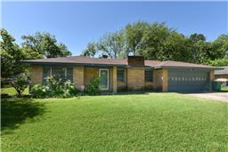 2509 Cedar Ave, Baytown, TX 77520