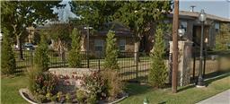 507 w red oak road, red oak, TX 75154