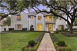 5950 Stones Throw Road, Houston, TX 77057
