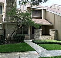 11625 Village Place Dr, Houston, TX, 77077