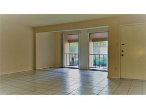 Houston Home at 12633 Memorial Drive 84 Houston , TX , 77024-4836 For Sale