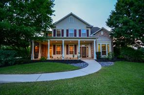 Houston Home at 32011 Wendt Park Trace Fulshear                           , TX                           , 77441-4187 For Sale