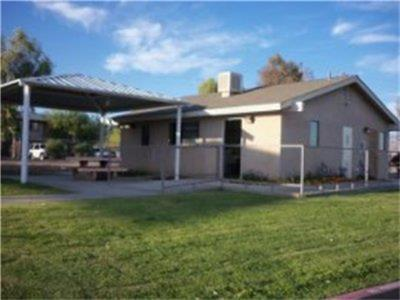 51950 Tyler Avenue, Other, CA 92236