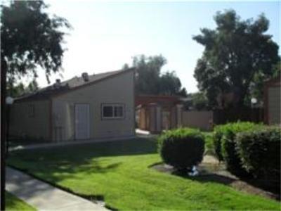 640 Zediker Avenue, Other, CA 93648
