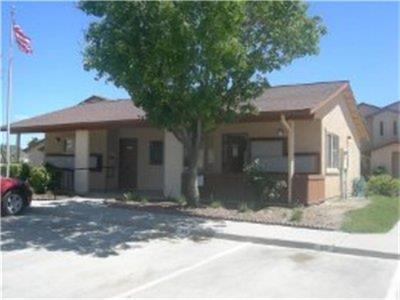 600 P Street, Firebaugh, CA 93622