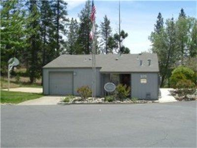 275 Dorsey Drive, Grass Valley, CA 95945