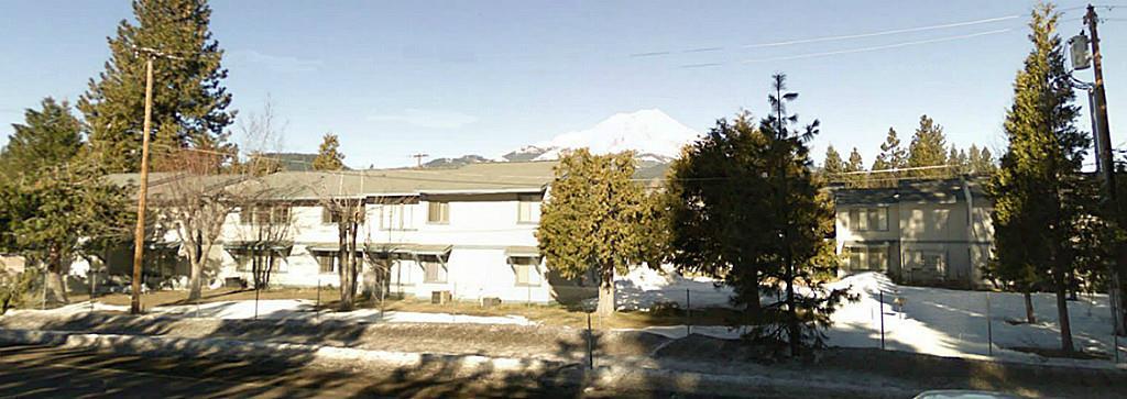 110 Water Street, McCloud, CA 96057