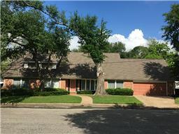 414 s bell street, bellville, TX 77418