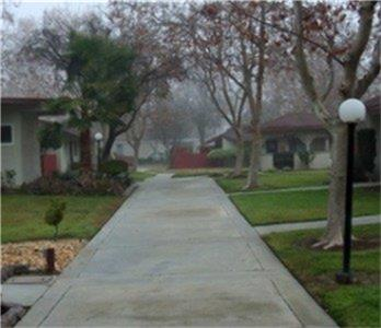 1130 F Street, Los Banos, CA 93635