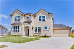 Houston Home at 2325 Lawrence Kemah , TX , 77565 For Sale