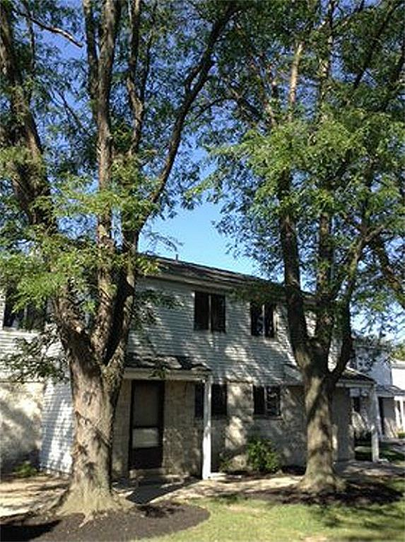 1606 Dickinson Street, Other, OH 43420