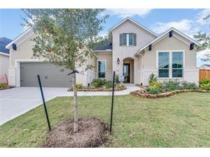 Houston Home at 3423 Dover Valley Drive Houston                           , TX                           , 77059 For Sale