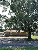 1300 courtland road, atlanta, TX 75551