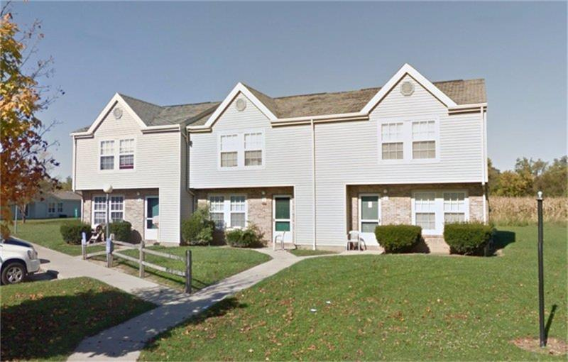 913 Quail Drive, Other, OH 43420