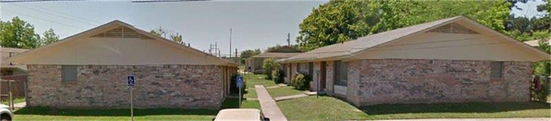 115 Goodson Street, Hughes Springs, TX 75656