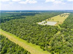 Houston Home at 0 Brazos River Rd County Rd 400 Lake Jackson , TX , 77566 For Sale