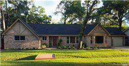 10135 Knoboak Dr, Houston, TX, 77080