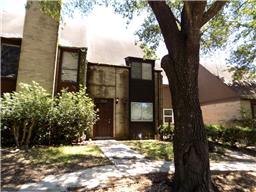 15612 Weldon Dr, Houston, TX, 77032