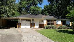 Houston Home at 1534 Caywood Houston                           , TX                           , 77055 For Sale