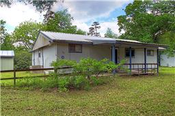 72 gilley road, new waverly, TX 77358
