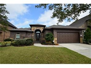 Houston Home at 27714 Halls Farms Lane Fulshear                           , TX                           , 77441-1468 For Sale