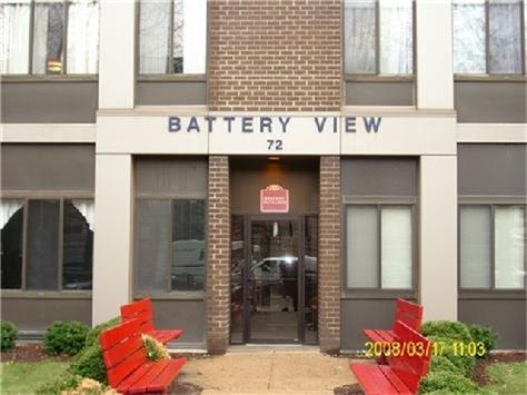 72 Montgomery Street, Jersey Village, NJ 07302