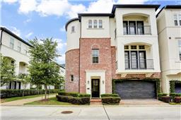 5722 Arabelle Lake, Houston, TX, 77007