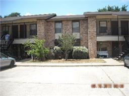203 east watson drive, willis, TX 77378