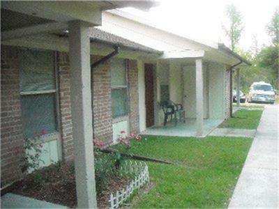 310 W Childers, Jasper, TX 75951