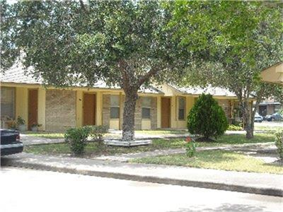 602 W Commons, Refugio, TX 78377