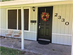 2330 Kingsdale, Deer Park, TX, 77536