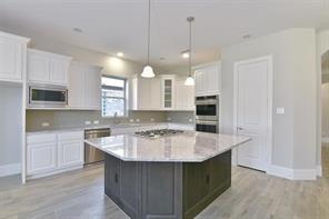 Houston Home at 3560 Manor Lake Lane Spring                           , TX                           , 77386 For Sale