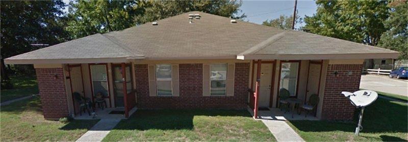 1136 N Newsom Street, Mineola, TX 75773