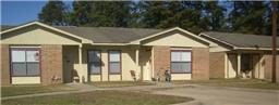 100 Senior Ave, Carthage TX 75633